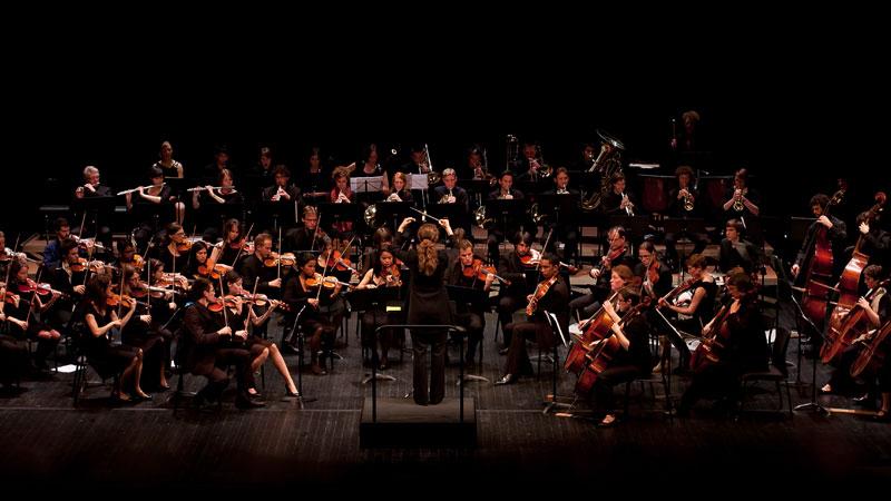 la musica è la nostra passione